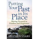Looking for a Good Book? – Putting your Past in Its Place