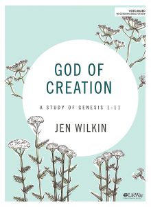 God+of+Creation