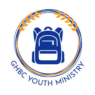 Youth BtB picture