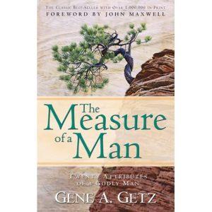 men book study_