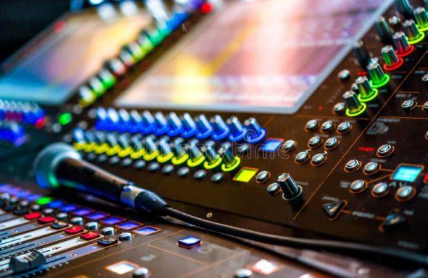 sound-effects-soundboard-microphone-sound-recording-studio-background-sound-effects-soundboard-microphone-sound-recording-168973693